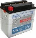 MC-batteri 16 Ah YB16B-A Bosch M4039