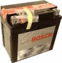 MC-batteri 5 Ah YTZ7S-4 Bosch M6009 AGM