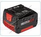 Verktygsbatteri 14,4V 3,0 Ah Li-ion Bosch