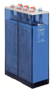 UPS batteri 2V 2500 Ah 20 OPzS