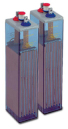 UPS batteri 2V 600 Ah 6 OPzS