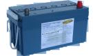 Gelbatteri Marin 71,5Ah Batteriexpressen
