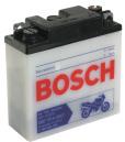 MC-batteri 6V 7 Ah B39-6 Bosch M4009