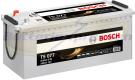 Startbatteri 12V 180 Ah Bosch T5077 DIN: 680108100
