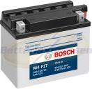 MC-batteri 4 Ah YB4L-B Bosch M4017