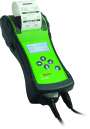 Batteritestare BOSCH BAT 131 100-2000A CCA (EN)