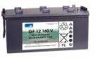 Gelbatteri 12V 196 Ah Sonnenschein GF12160V
