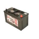 Startbatteri 12V 110 Ah (till Lasbil, Buss, Maskin, Båt etc.) Amerikanska - Extreme Excellent