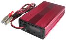 Batteriladdare LiFePO4 14,6V/10A