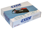 Exide Lithium PowerBooster