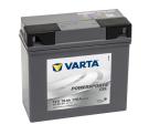 MC-Batteri 19 Ah YS12-19 5909010 Varta GEL