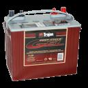 Trojan 24-GEL Gelbatteri 12V 77 Ah