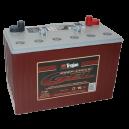 Trojan 31-GEL 12V 102 Ah gelbatteri