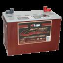 Gelbatteri Trojan 27-GEL12V 91Ah