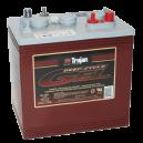 Gelbatteri Trojan GC2 6V 189Ah