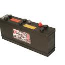 Startbatteri veteranbil 12V 63Ah  DIN: 57016 57211
