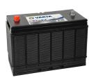 Fritidsbatteri 12V 105 Ah Varta LFS105 Proffessional Dual Purpose