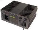 Batteriladdare 12/24V 4-8A För GEL, AGM samt vätskebatterier 40-80Ah/5h.