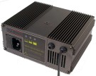 Batteriladdare Wetrok Samba 24V 4,5A , Cleanfix skurmaskin