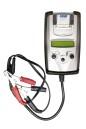 Batteritestare Tudor Exide BT-501 40-2100A CCA(EN)