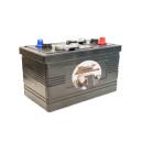 Startbatteri 6V 135 Ah (Amerikanska) - Extreme Excellent