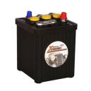 Bilbatteri 6V 70 Ah (Amerikanska) - Extreme Excellent